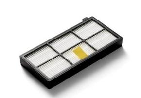 HEPPA фильтр